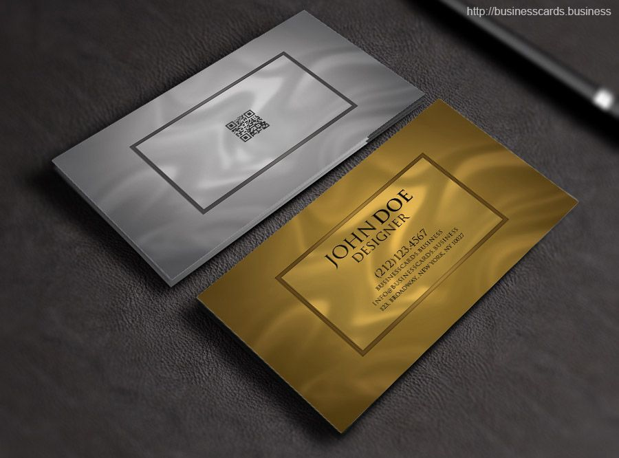 Free luxury business card psd template imprimibles pinterest free luxury business card psd template cheaphphosting Choice Image