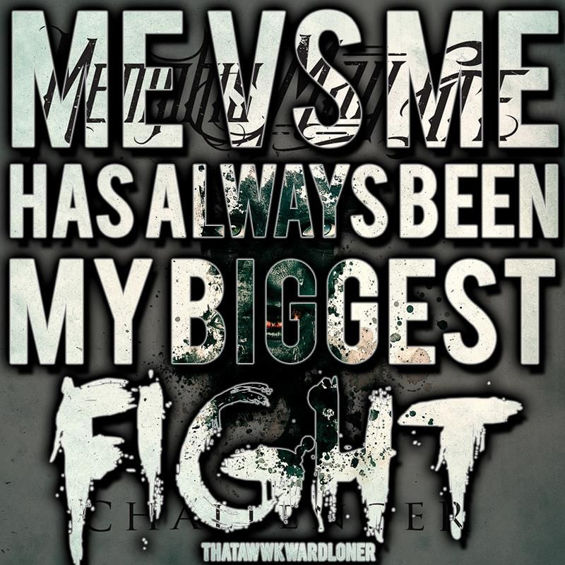 Try These Memphis May Fire Vices Lyrics {Mahindra Racing}
