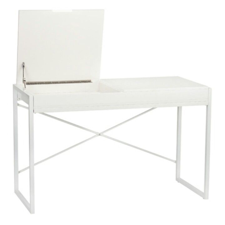 office freedom office desk large 180x90cm white. Office: Freedom: Office Desk Large 180x90cm White For $399 On Sale. If You Want A Modern This Is Good Size (just Check M\u2026 Freedom