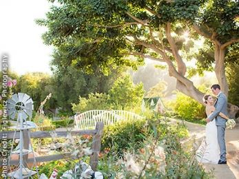 Cheap Places To Have A Wedding In Northern California