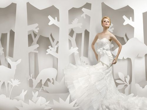 Photographers - Famous - Creative - Fashion - Advertising - Photo Gallery | ONE EYELAND