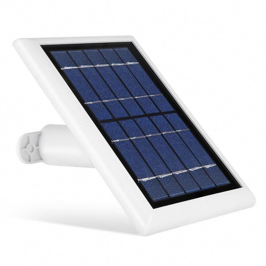 1 Module 8 4 In X 6 9 In 2 Watt Solar Panel Ringspotsolarwht Solarpanels Solarenergy Solarpower Solargener In 2020 Solar Panels Solar Power Panels Solar Energy Panels