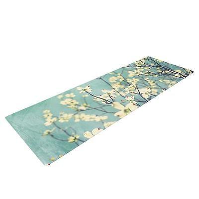 Mats and Non-Slip Towels 158928 Kess Inhouse Ann Barnes Pure - ebay spreadsheet