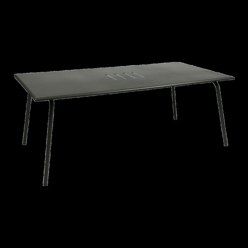 Gartentische  Monceau Tisch 194x94 Jetzt bestellen unter: https://moebel ...