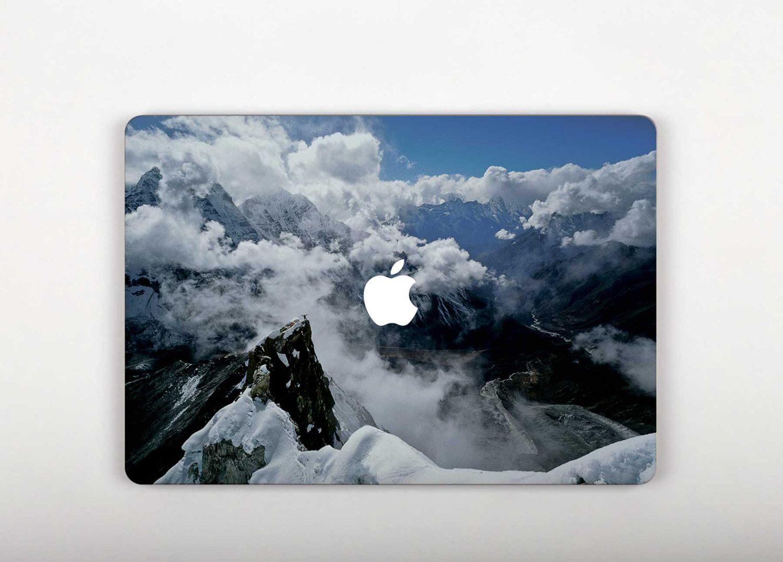 c5b20e35f280b Pin by Preston Byrnes on Wants | Macbook pro skin, Macbook pro decal ...