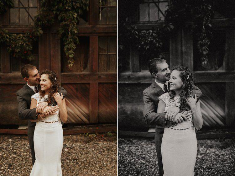 bride and groom photos | couples photos | poses ideas