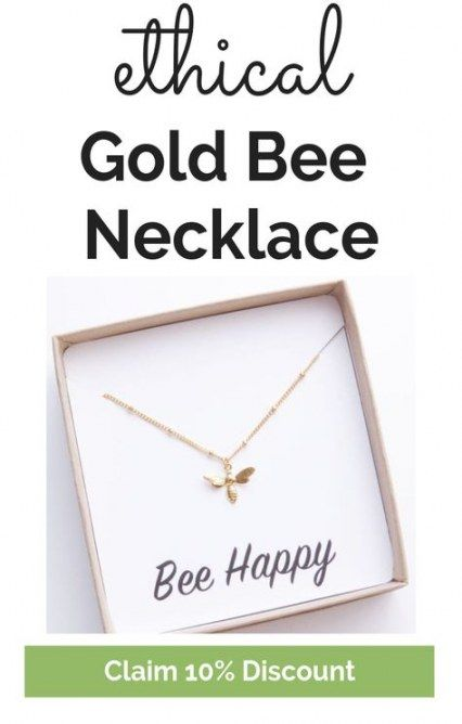 Gifts For Best Friends Just Because Jewelry 27 Ideas For