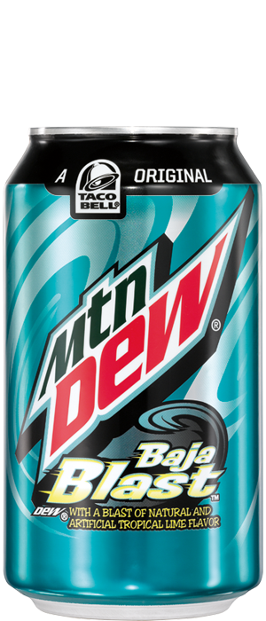 Official Site For Pepsico Beverage Information Product Mountain Dew Carbonated Soft Drinks Pepsi Cola