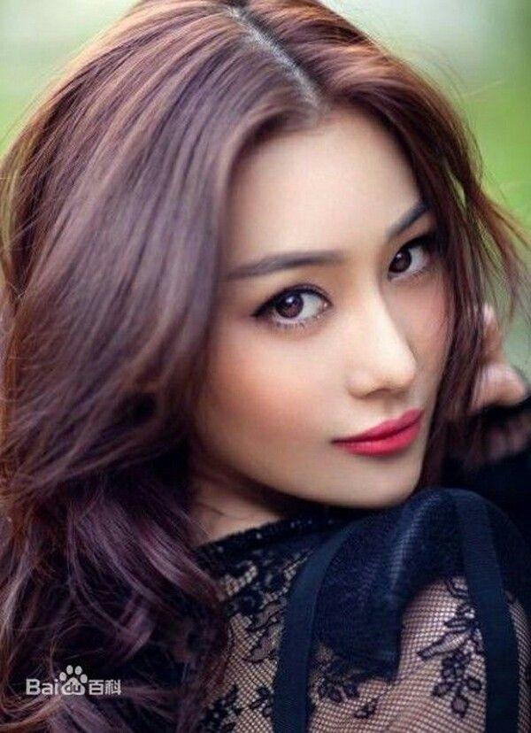 Aziatische face Porn
