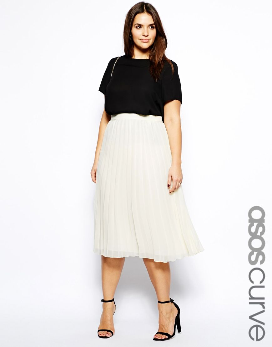 7157a565688 The 20 Best ASOS Summer Sale Items Online Right Now