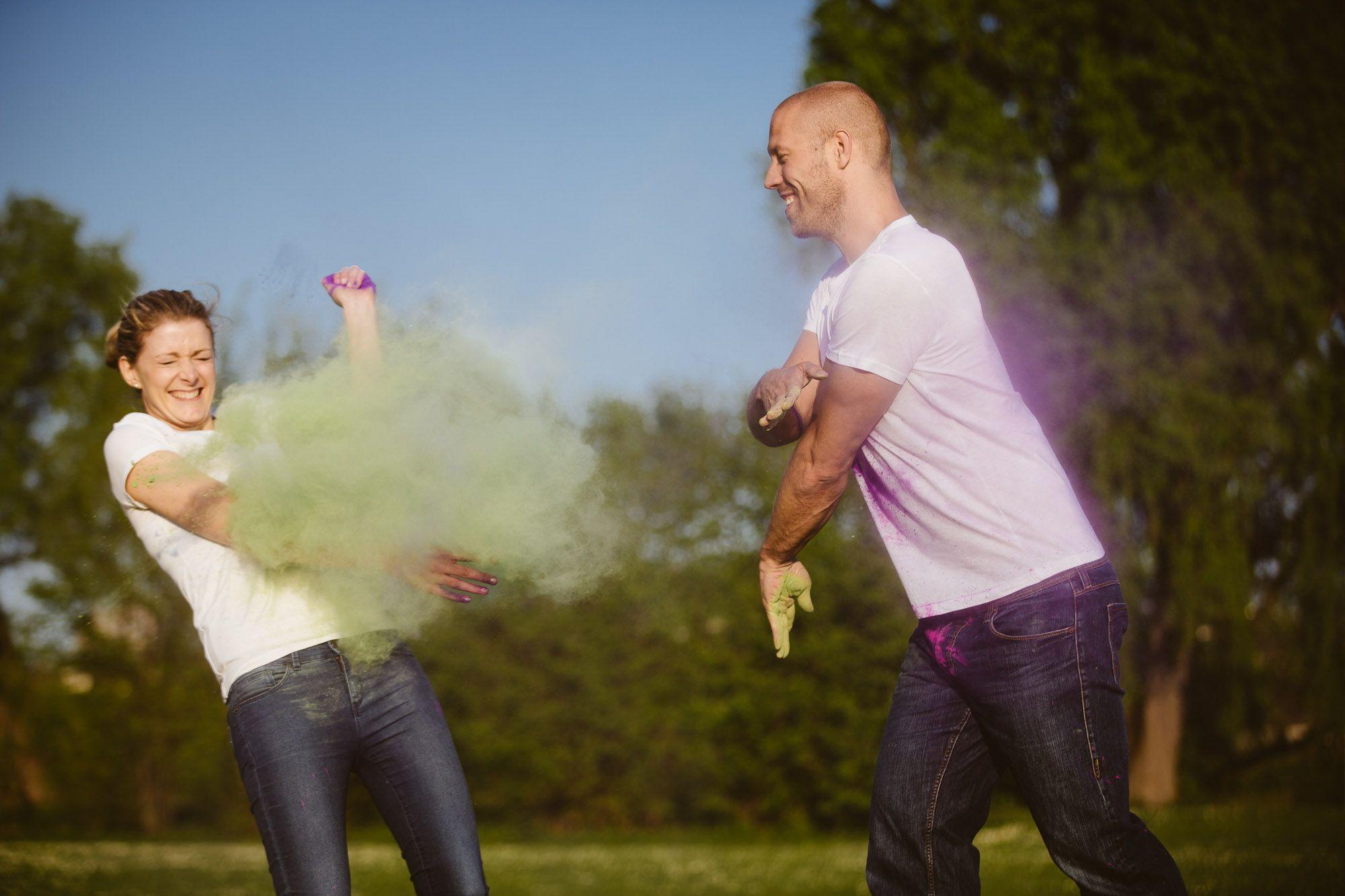 #wedding #photography #engagement #avecamis #couple #OliverLichtblau