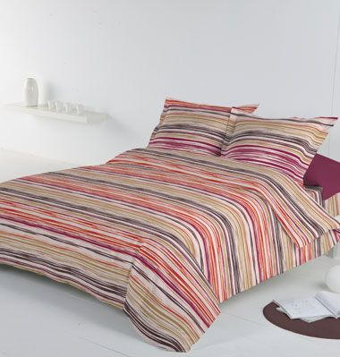 #DDecor #RippleSantiagoGreen #DesignInpsiration#DDecor #Couch #Fabric #Design #Art #Cushion#HomeDecor #Interior
