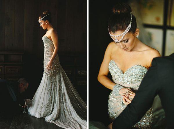 Dna Royal Wedding In Puerto Rico Preston Bailey Designs Wedding Dress Couture Wedding Event Dresses Custom Wedding Dress
