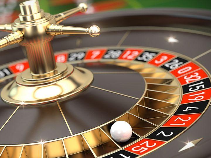Party Poker Casino Bonus