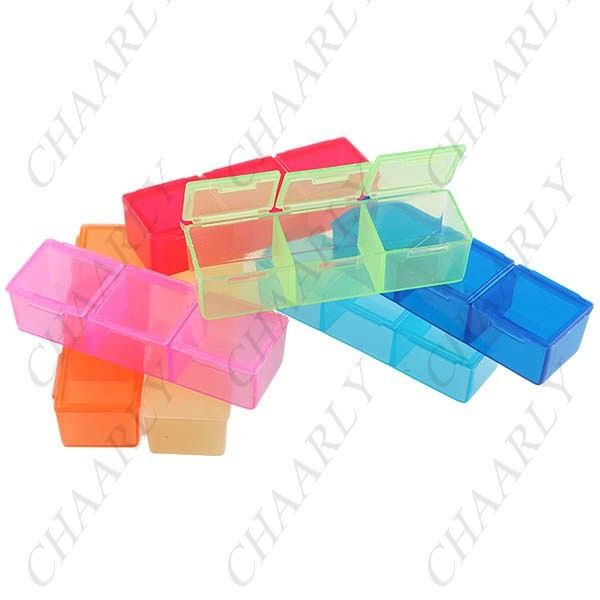 http://www.chaarly.com/health-beauty/231-colorful-considerate-7-day-drug-case-medicine-organizer-week-pill-box-pack-health-care-item-for-home-travel-hkh-13336.html