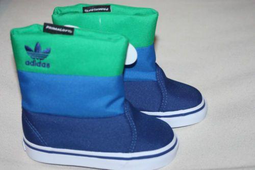 Kids winter boots, Kids boots, Adidas boots