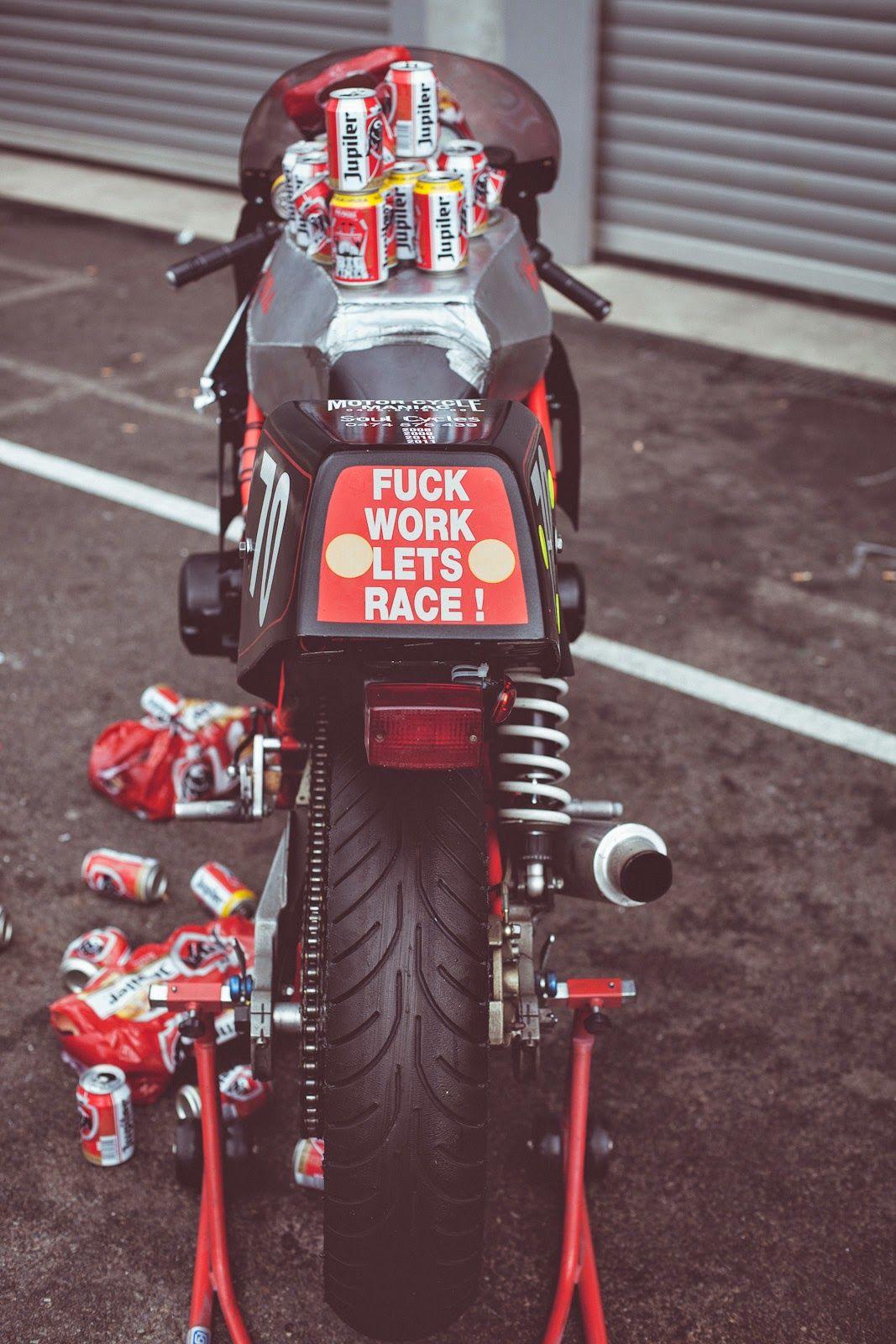 indeed! Motorbikes, Racing, Motorcycle