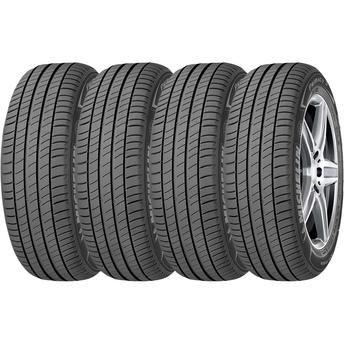 Walmart Voltou 4 Pneus Aro 17 Michelin 225 45r17 W Primacy 3 Precao Frete Gratis Pra Mg Pneus Aro 17 Aro 16 Aro 17