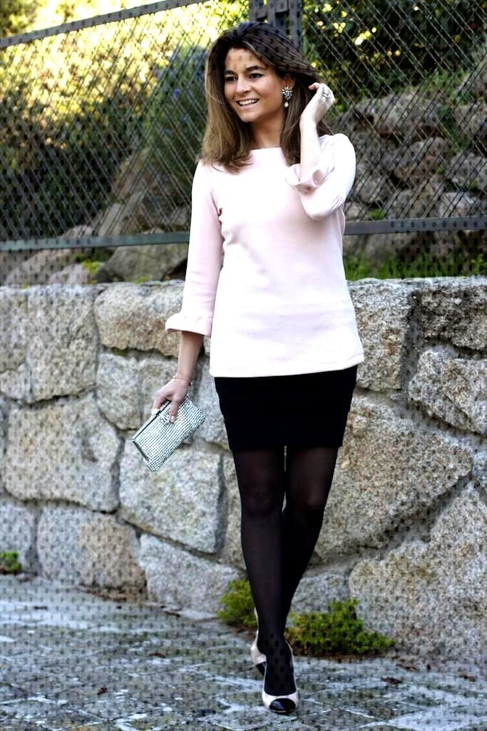 and Style Blog / Blog de Moda . Post: Top Sugar ( Online Shop / Tienda o... Fashion and Style Blog