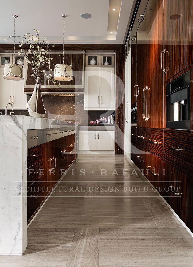 I Want A Home Designed By Ferris Rafauli | Architecture By Ferris Rafauli