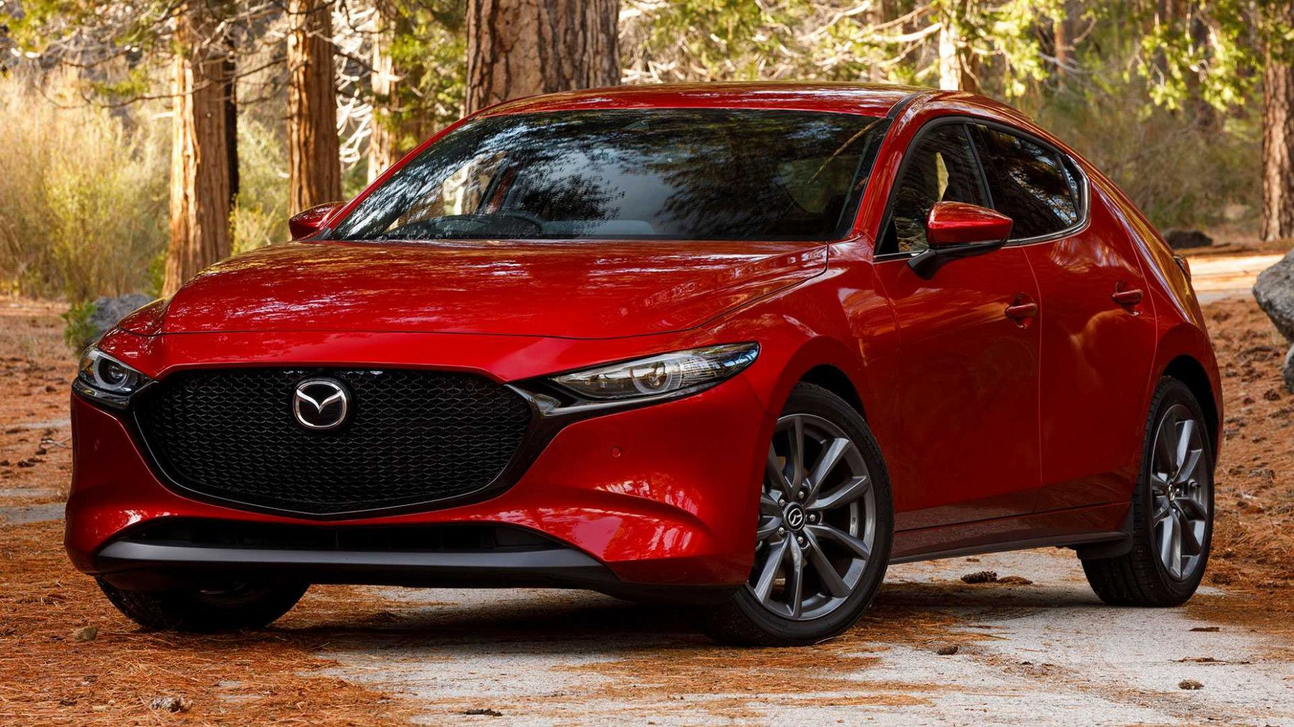 The 10 Secrets About 2020 Mazda 3 Hatchback Only A Handful Of People Know Mazda Mazda 3 Hatchback Hatchback