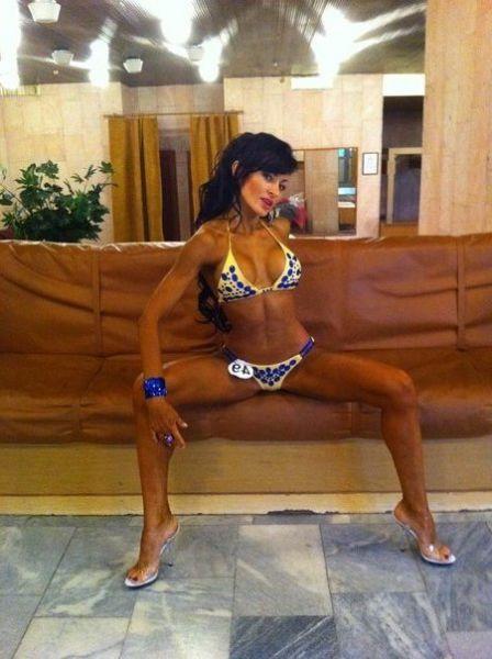 Russian Dating Service for Singles to Meet Russian Women, Ukrainian Girls.  - CharmDate.