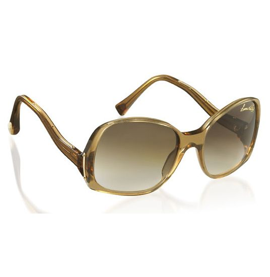 0a678817c83d Whoever stole my Louis Vuitton Gina sunglasses, I hate you. -- Sunglasses,  momma misses you.