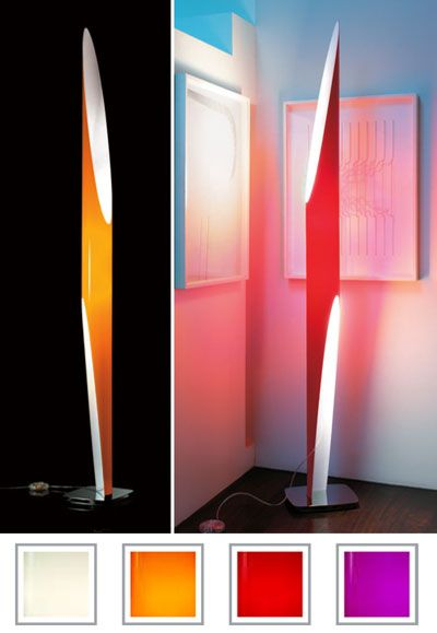Modern funky floor lamps when it gets dark pinterest funky modern funky floor lamps mozeypictures Gallery