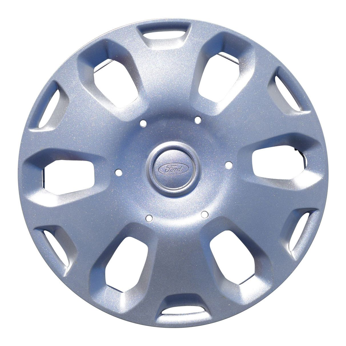 2010 2011 2012 2013 2014 ford transit connect hubcap wheel cover 15 7051