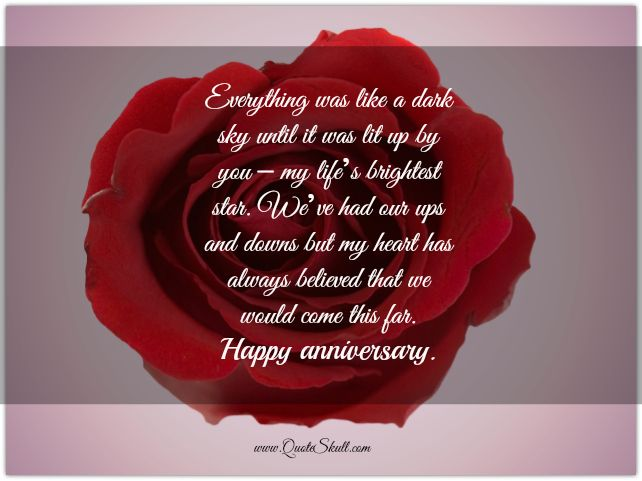 Happy anniversary quotes for boyfriend happy anniversary quotes