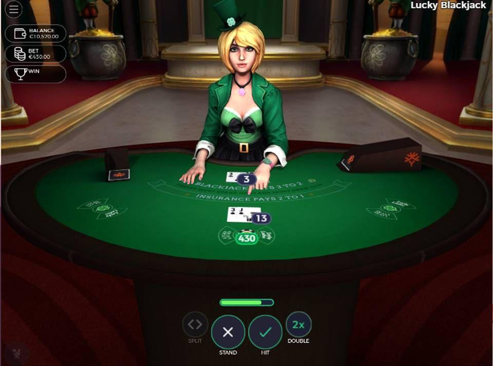 Best real online poker