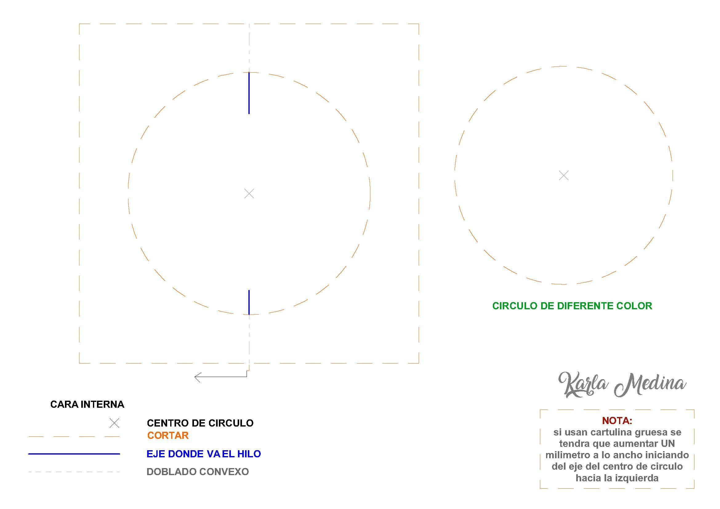 Tarjeta Giratoria Bailarina 2 In 2020 Diy Crafts Crafts Chart