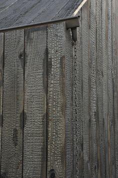 Best Hidden Gutter Detail Google Search Wood Cladding 400 x 300