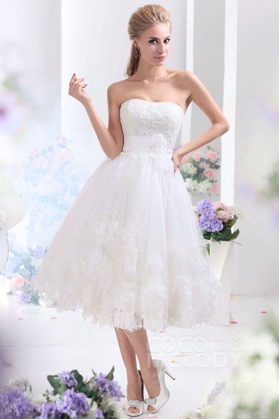 short wedding reception dress wedding dresses for plus size