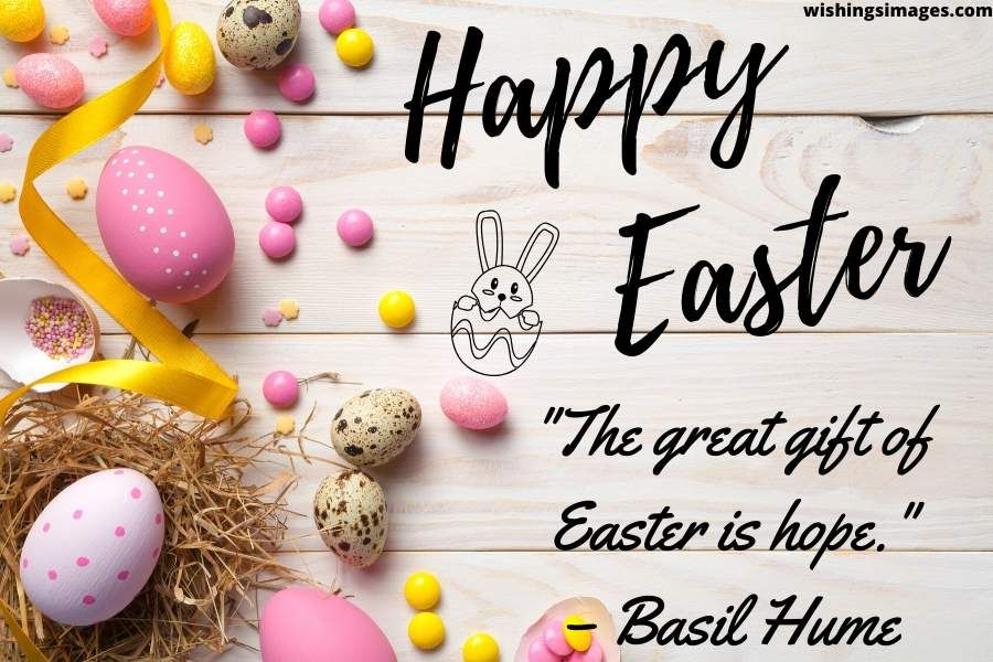 Happy Easter Quotes Easter Sunday Quotes Quotes Images Wishes Quotes Funny Quotes Famil In 2020 Happy Easter Quotes Jesus Christ Happy Easter Quotes Easter Quotes