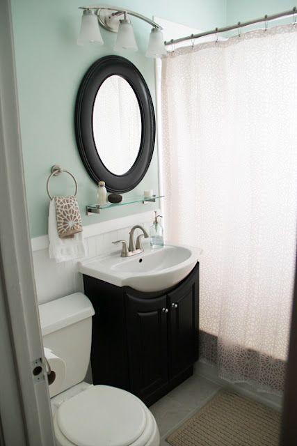 Bhp 2304sn Waterfront Series Towel Ring Bathroom Hardware Bath