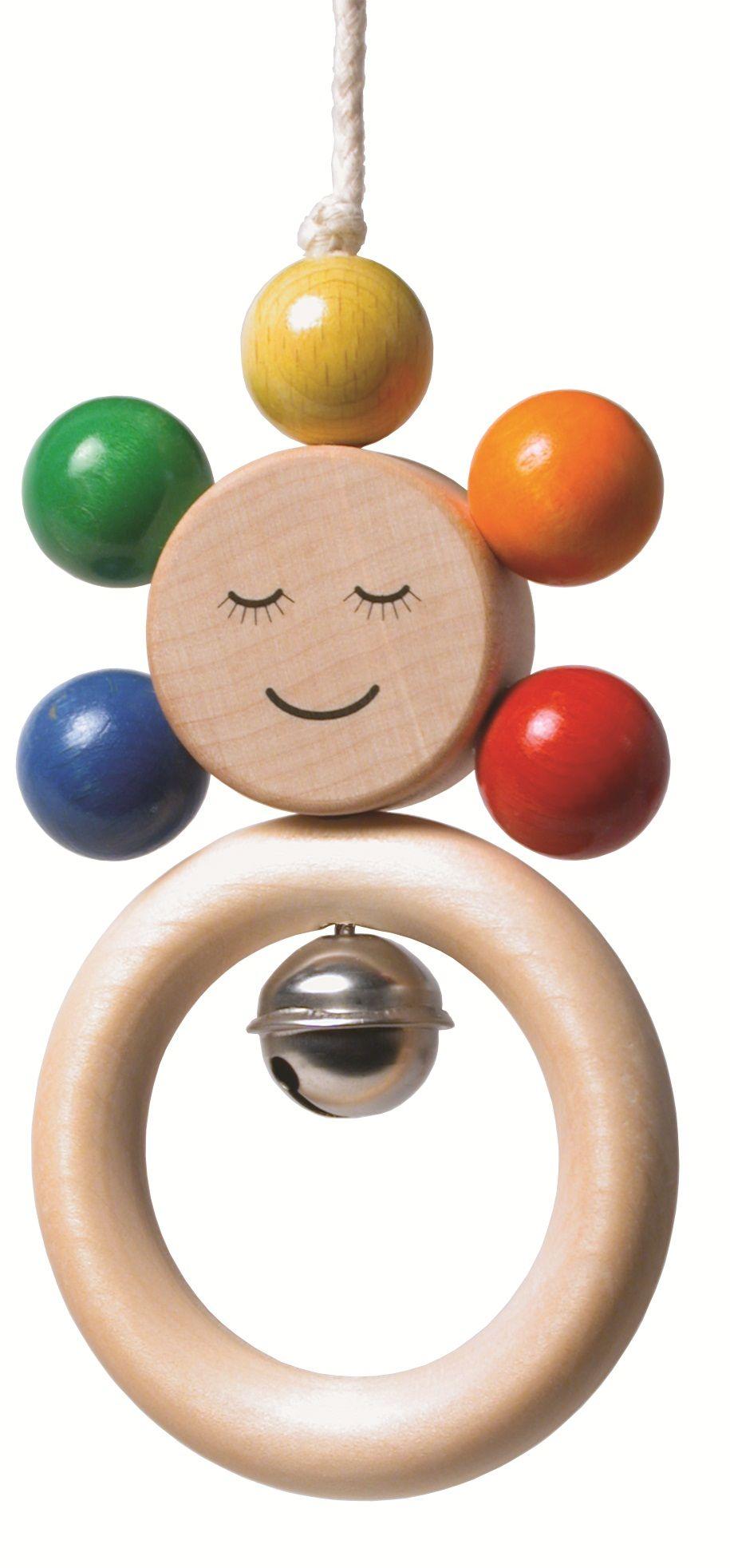 Holz Spielzeug für Kinder & Greiflinge für Babys Naturbabyshop