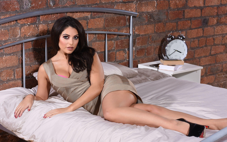 Latino sex angel