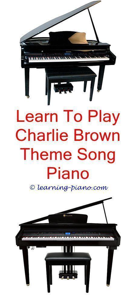 learnpianochords learn piano on mobile app learn jazz