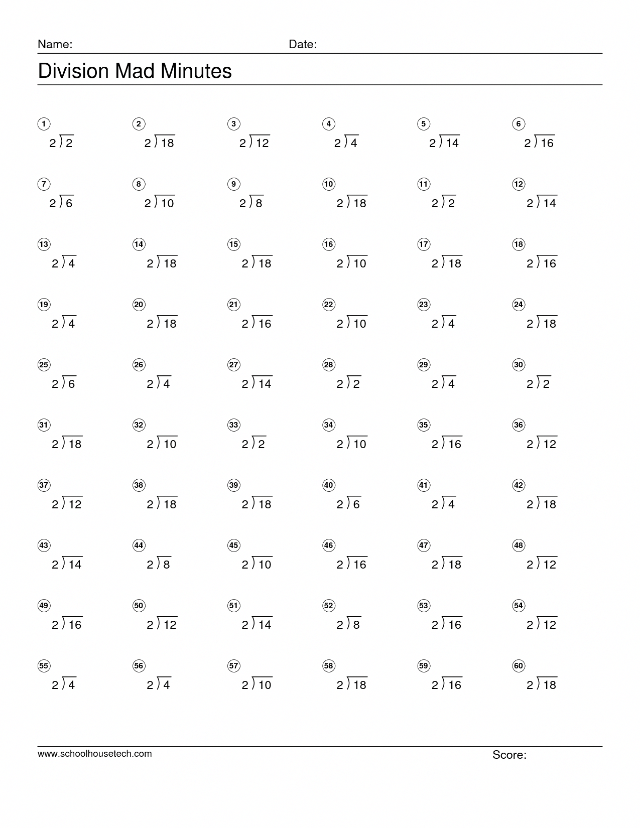 Homeschool Calendar Board Track 3d Printer Diy Life Referral 7157062069 4th Grade Math Worksheets Math Multiplication Worksheets Division Worksheets [ 1650 x 1275 Pixel ]