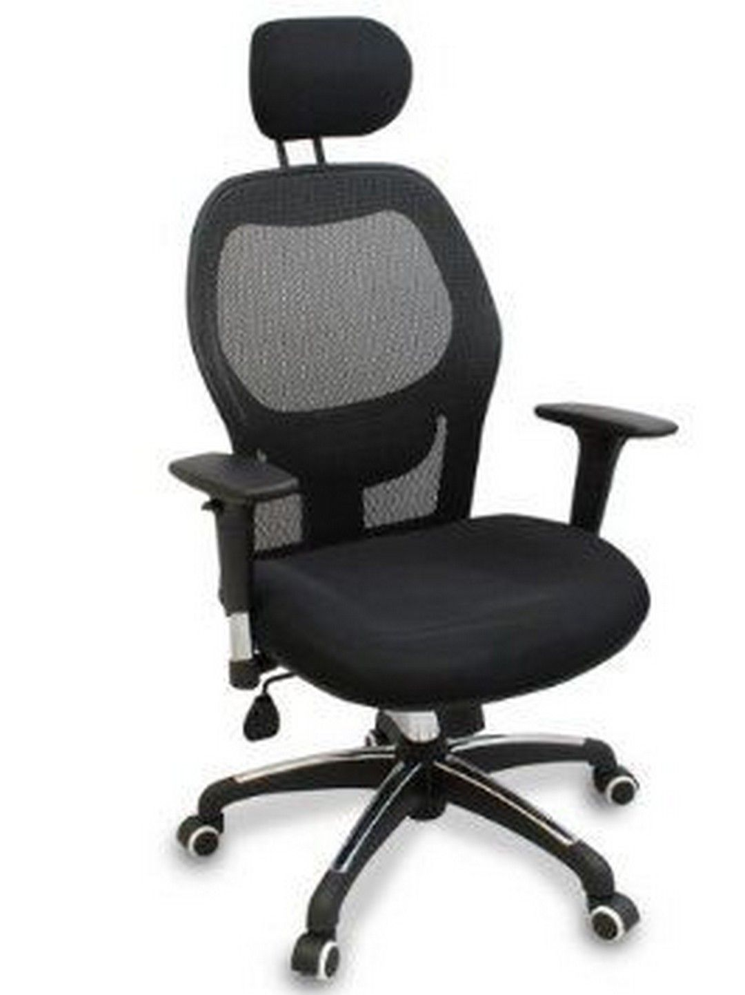 Best Ergonomics Workplace Chairs For 2019 Ergonomic Office Chair