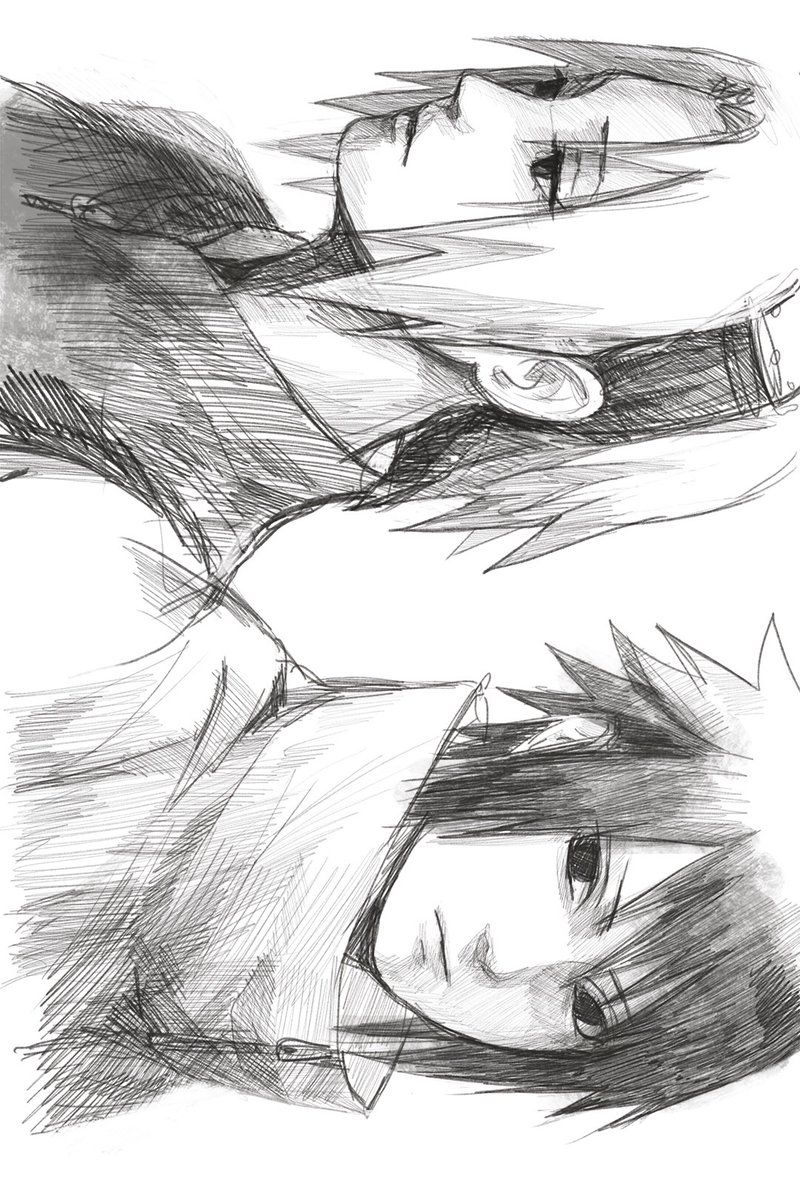 Sasuke and sakura naruto sasuke sakura anime naruto naruto shippuden itachi uchiha