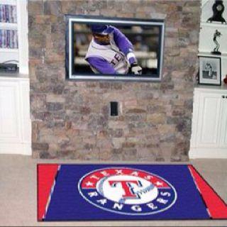 Love This Mlb Texas Rangers Texas Rangers Mlb San Francisco Giants