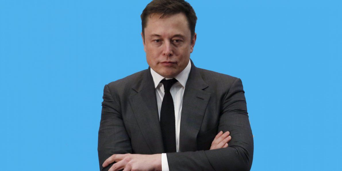 Elon Musk Is Lovesick And Lonely After Amber Heard Breakup And Doesn T Know Who To Date Next Elon Musk Tesla Tesla Ceo
