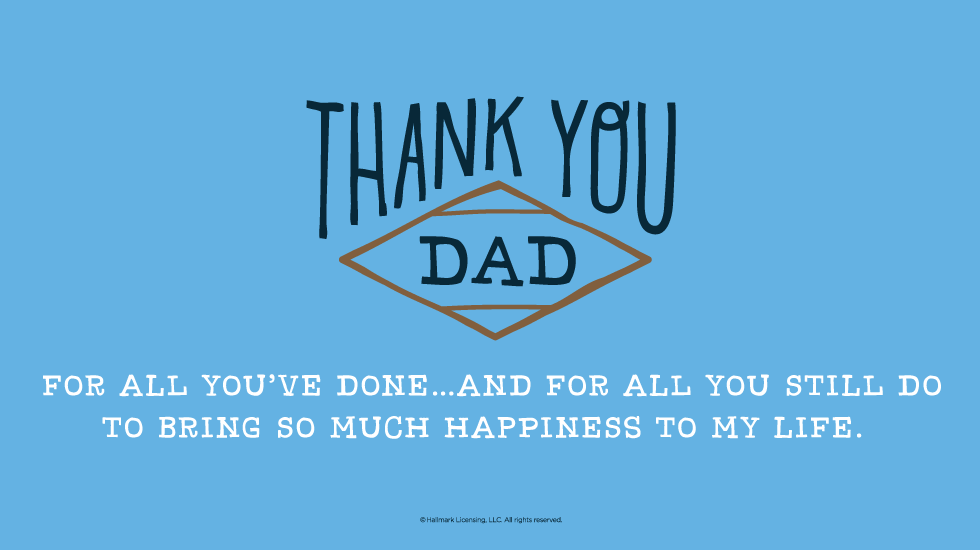 15 sweet (and shareable) Father's Day quotes | Dads and ...