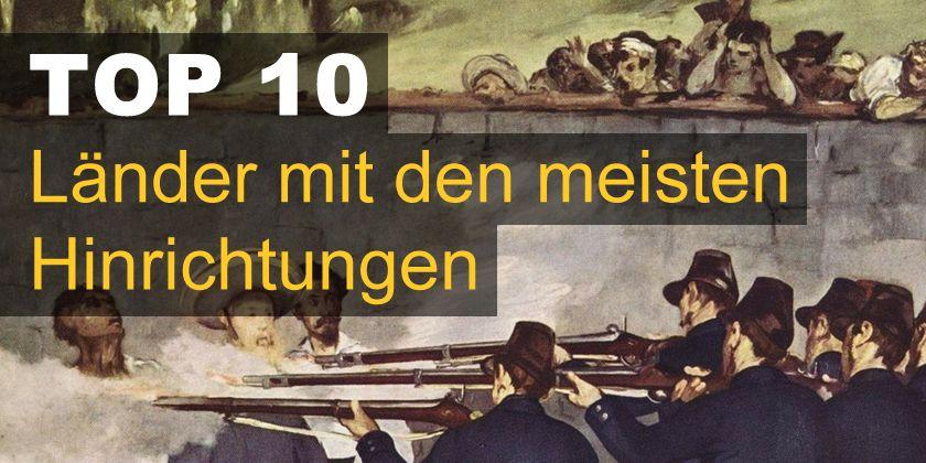 Mit Den Meisten Filme - Pornostar Die Ficken1