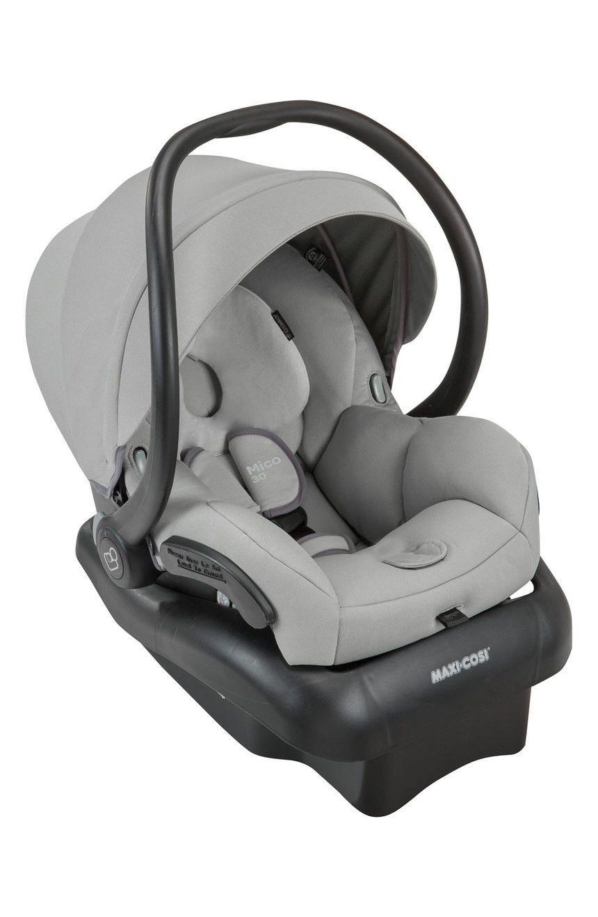 Maxi cosi mico 30 infant car seat multiple colors