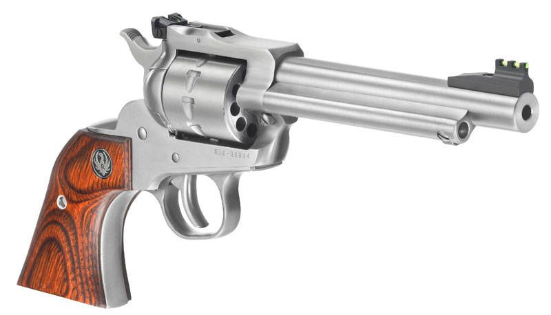 Ruger 22 Revolver Value Ruger Single Ten A Version