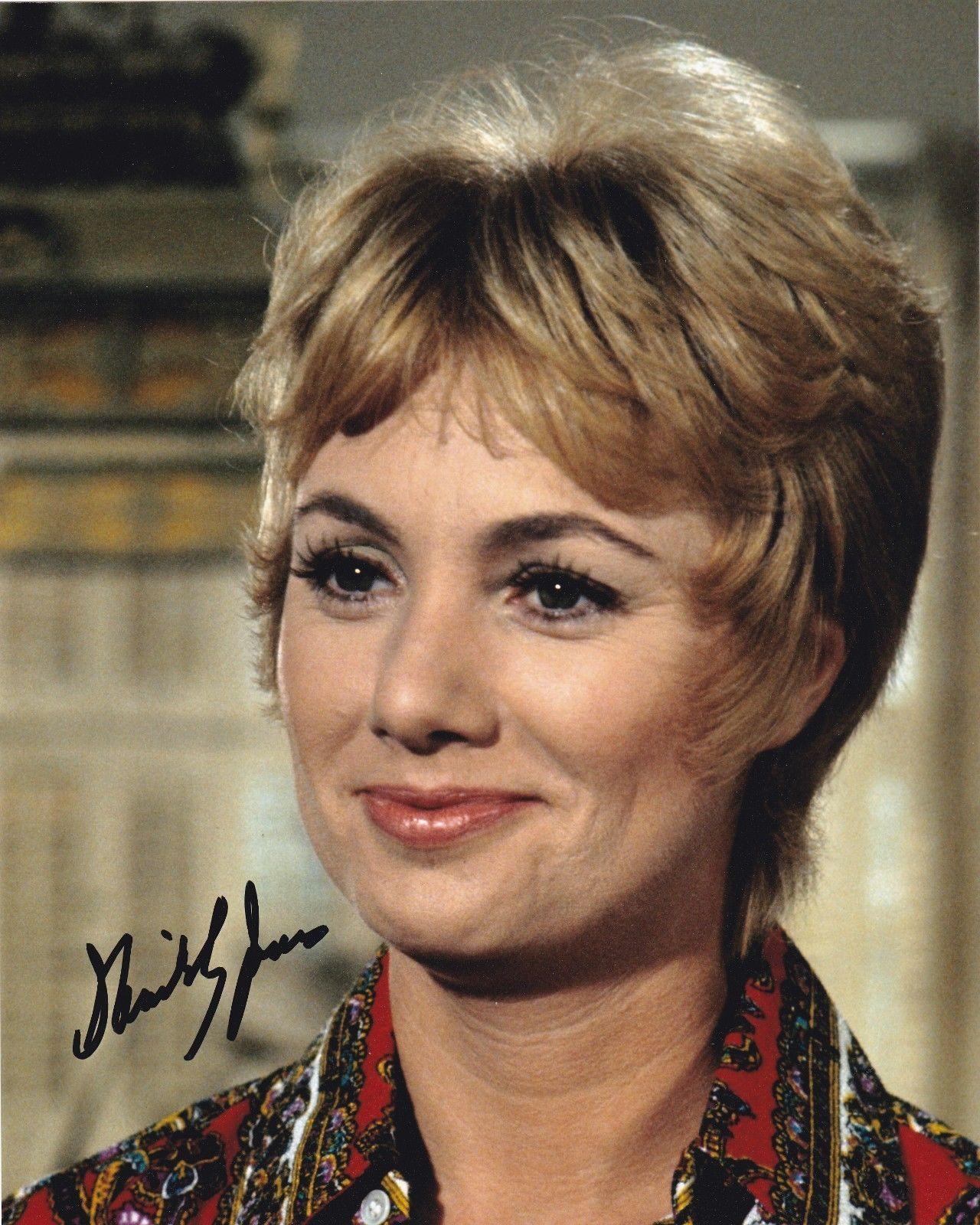 Shirley Jones | Shirley jones, Partridge family cast, Partridge family