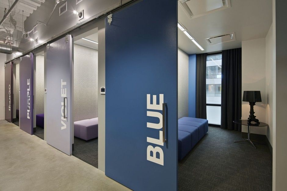 meeting room name ideas door pinterest